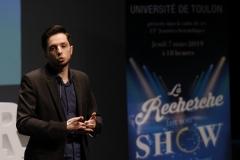 Jean-Michel-Denizart_004