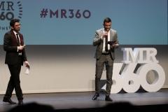 MR360_002